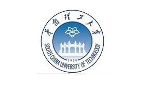 华南理工大学2019年承认美术统考成绩